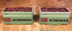 Container 23 reduit