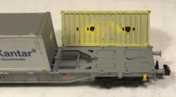 Container 34 reduit
