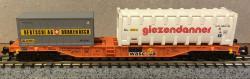 Container 36 reduit