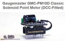 Gmc 01 reduit