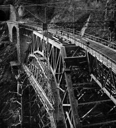 pont-01-1.jpg