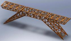 pont-05-1.jpg