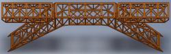 pont-06-1.jpg
