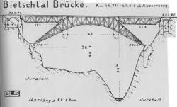 pont-06-2.jpg