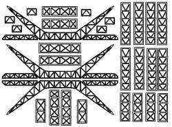 pont-10-2.jpg