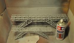 pont-29-1.jpg