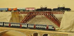 pont-30-1.jpg