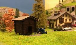 Village 20 reduit