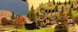 Village 21 reduit