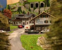 Village 22 reduit