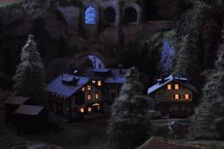 Village 45 reduit