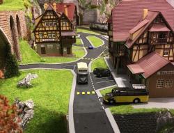 Village 55 reduit