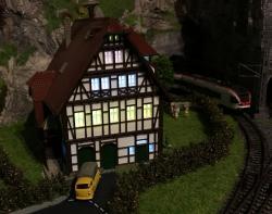 Village 62 reduit
