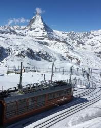 Zermatt 104 reduit 1